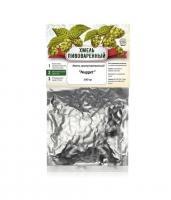 Хмель гранулированный Nugget, 100 гр (сг)