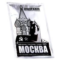 "Спиртовые дрожжи Puriferm ""Москва"", 140 г"