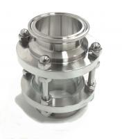 Диоптр DDN-2 (КОРОТКИЙ) 10 см